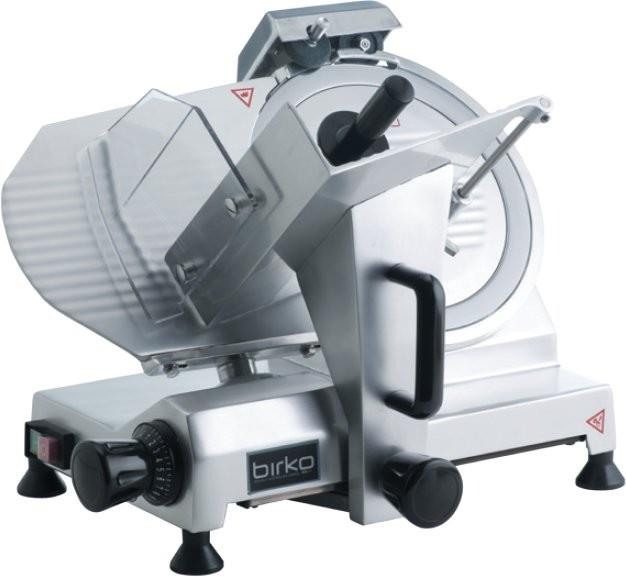 Image of Birko Large Meat Slicer 1005101