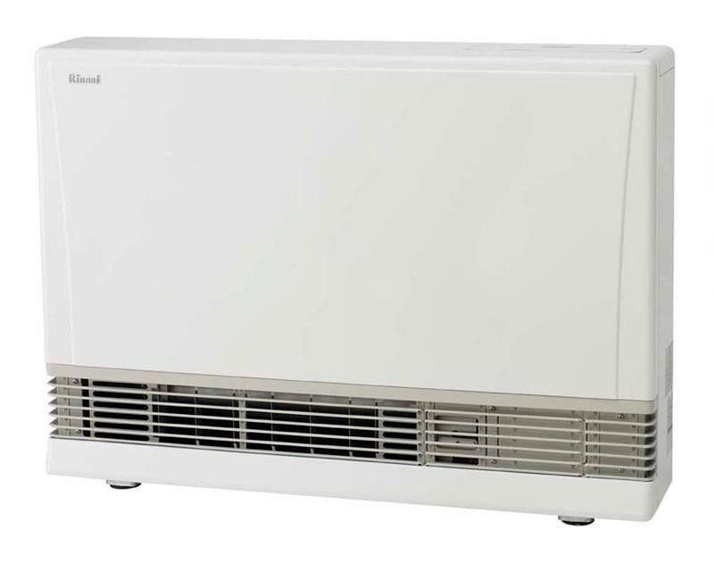 Image of Rinnai Energysaver 1005FT - 1005FTL