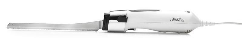 Sunbeam Carveasy Twin Blade - EK6000