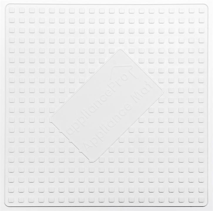 Appliance Pro Stacking & Noise Reducing Mat - MAT60