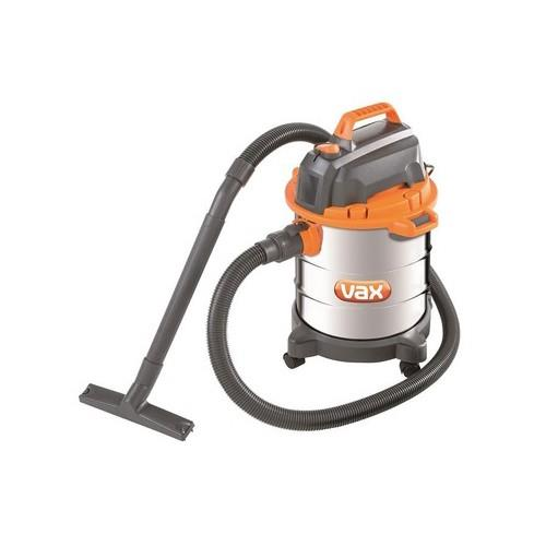 Image of Vax Wet & Dry Vacuum Cleaner VX40