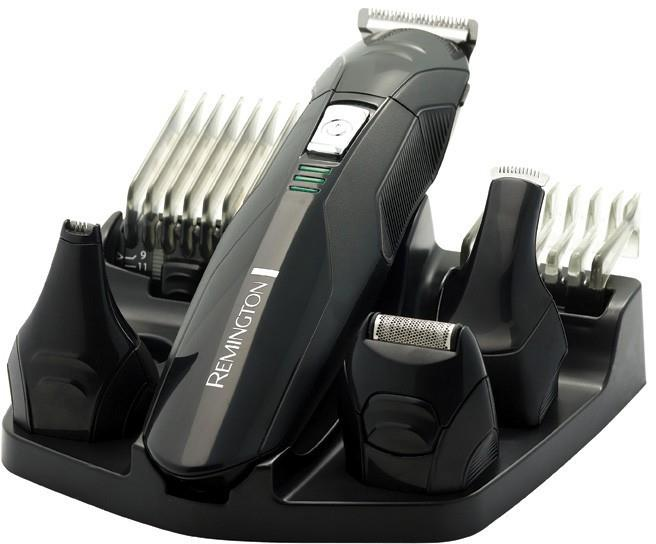 Image of Remington Titanium All-In-1 System - PG6020AU