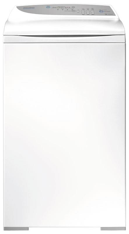 Image of Fisher & Paykel 6kg Top Load Washer - MW60