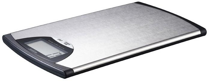 Image of Sunbeam Stainless Food Scales FS7800 *Win Prizes