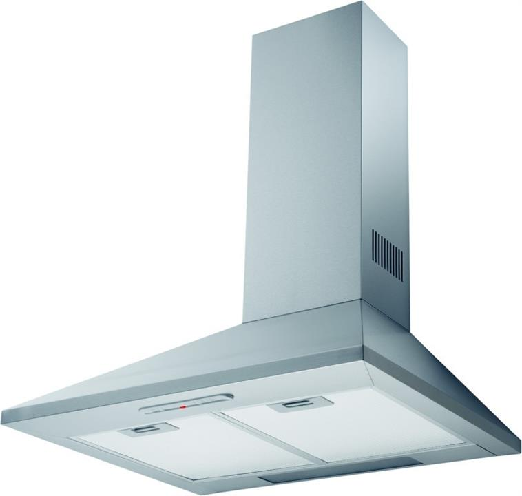 Chef 60cm Canopy Rangehood - CS602S