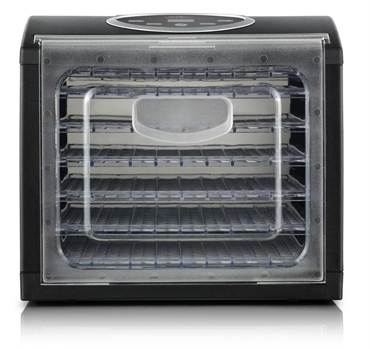 Image of Sunbeam Food Lab Electronic Dehydrator DT6000 *Win Prizes