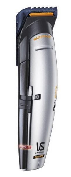 VS Sassoon Metro Groom All-in-One Grooming System - VSM837A
