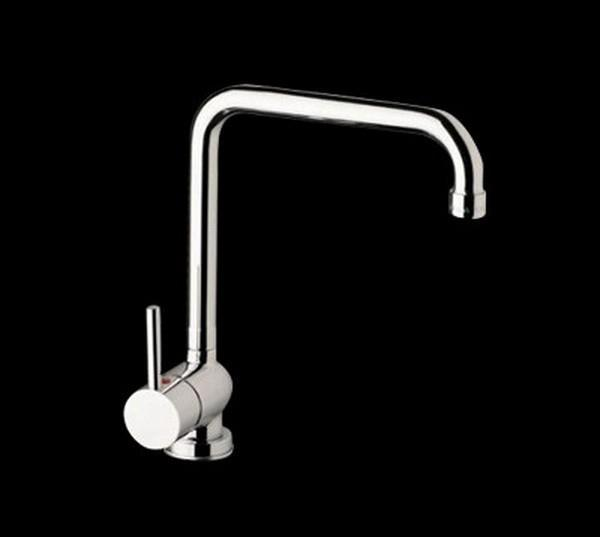 Abey Kitchen Mixer - MALIBUQ
