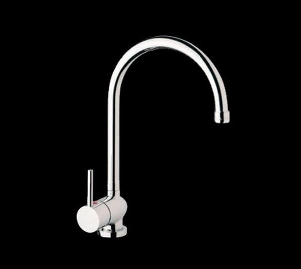 Image of Abey Kitchen Mixer - MALIBUP