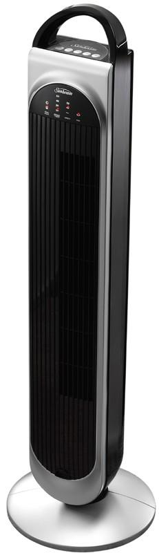 Image of Sunbeam 99cm Tower Fan - FA7450