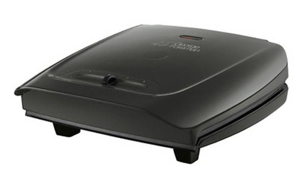 Image of George Foreman Jumbo Grill GR18891AU * End of Line *