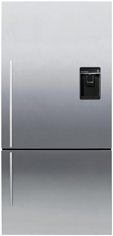 Fisher & Paykel 519L ActiveSmart Fridge - E522BRXFDU5