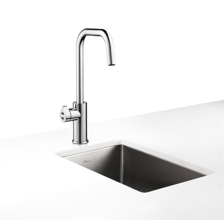 Zip HydroTap Cube - Chilled, Sparkling & Filtered - HT3787