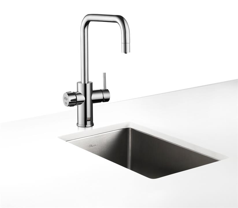 Image of Zip HydroTap Celcius Cube - Boiling - MT3786