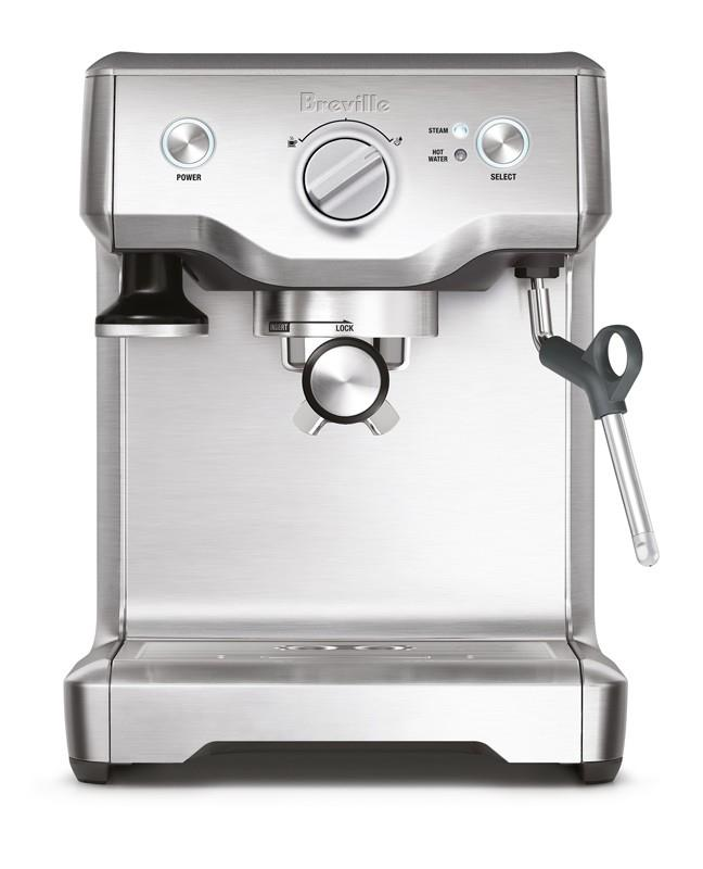 Image of Breville the Duo-Temp Pro - BES810BSS