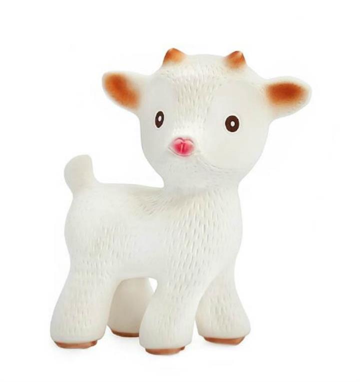 CaaOcho Sola the Goat Teether