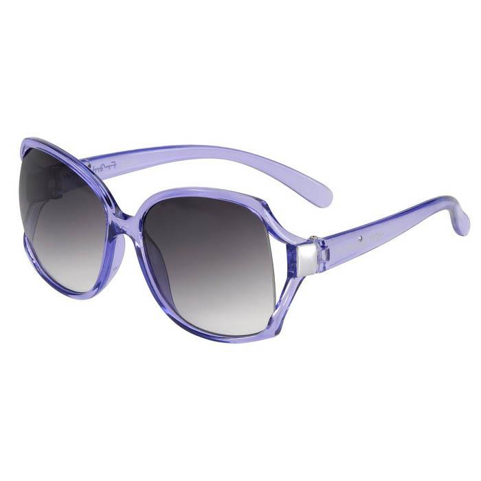 Frankie Ray Sunglasses 1-3 years Sassy Violet