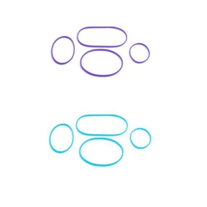 cfp_49925892 logo