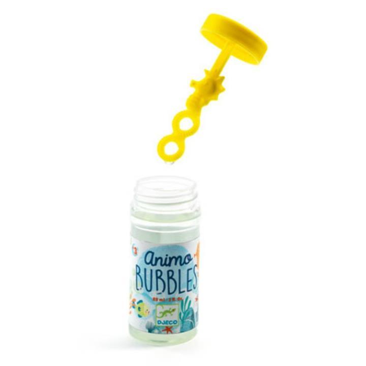Djeco Animo Bubbles