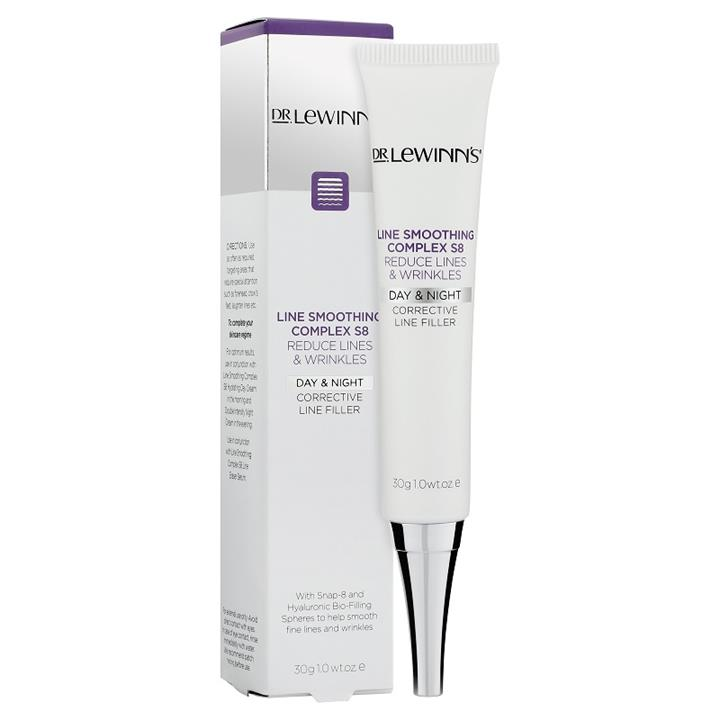 Image of Dr LeWinn's Line Smoothing Complex S8 Day & Night Corrective Line Fill