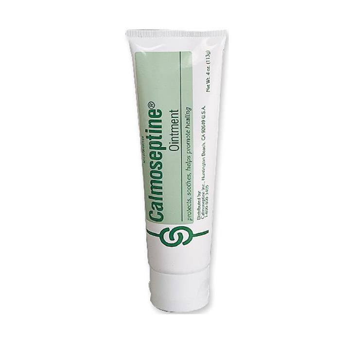 Image of Calmoseptine Ointment 75g