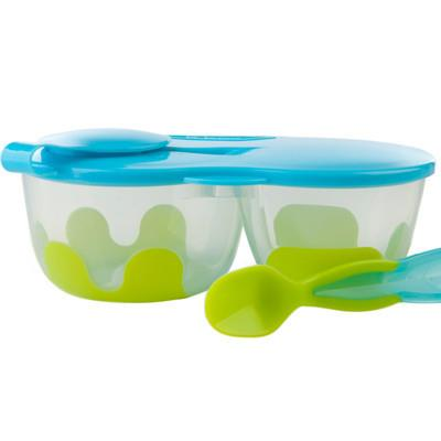 Image of B.Box Snack Pack - Aqualicious