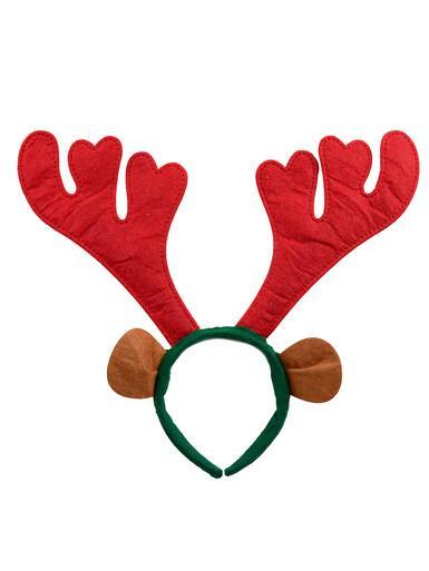 Image of Reindeer Antlers Headband - 32cm