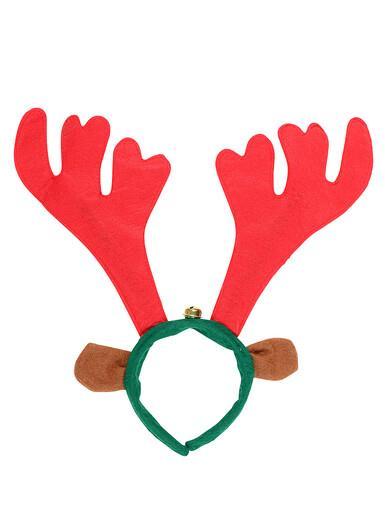 Image of Reindeer Antlers Headband - 35cm
