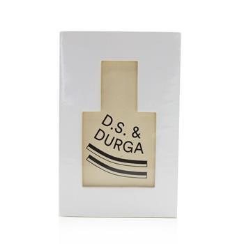 D.S. & Durga Amber Kiso Eau De Parfum Spray 100ml/3.4oz Ladies Fragrance