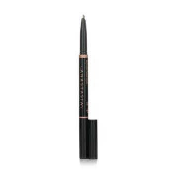 Anastasia Beverly Hills Brow Definer Triangular Brow Pencil - # Blonde 0.2g/0.007oz Make Up