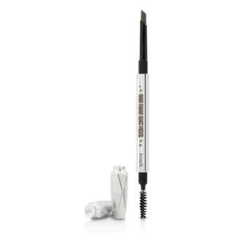 Benefit Goof Proof Brow Pencil - # 2 (Light) 0.34g/0.01oz Make Up