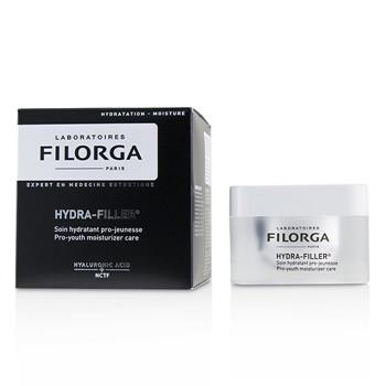 Filorga Hydra-Filler Pro-Youth Moisturizer Care 50ml/1.69oz Skincare
