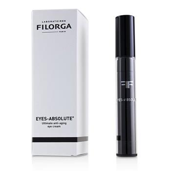 Filorga Eyes-Absolute Ultimate Anti-Aging Eye Cream 15ml/0.5oz Skincare