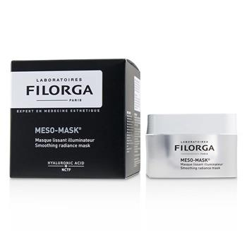 Filorga Meso-Mask Smoothing Radiance Mask 50ml/1.69oz Skincare