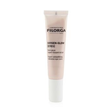 Filorga Oxygen-Glow Super-Smoothing Radiance Eye Care 15ml/0.5oz Skincare