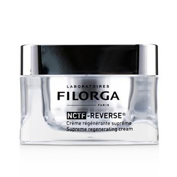 Filorga NCEF-Reverse Supreme Multi-Correction Cream 50ml/1.69oz Skincare