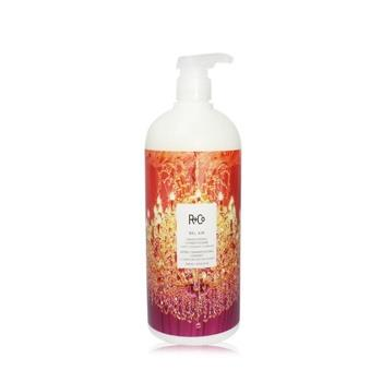 R+Co Bel Air Smoothing Conditioner + Anti-Oxidant Complex 1000ml/33.8oz Hair Care