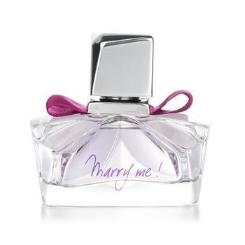 Lanvin Marry Me Eau De Parfum Spray 30ml/1oz Ladies Fragrance