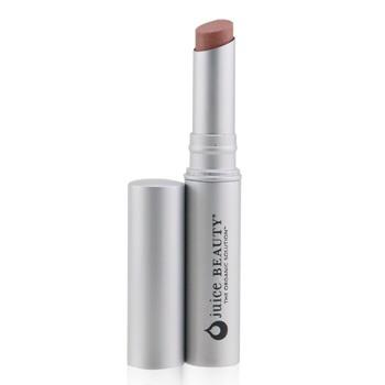 Juice Beauty Conditioning Lip Color - # Pink (Unboxed) 4ml/0.14oz Make Up