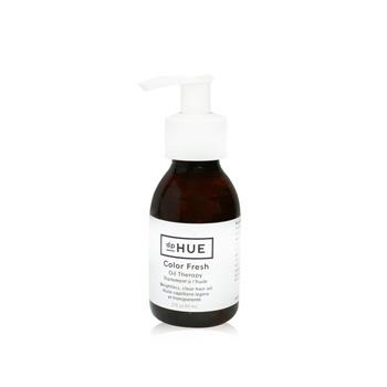 dpHUE Color Fresh Oil Therapy 89ml/3oz Hair Care