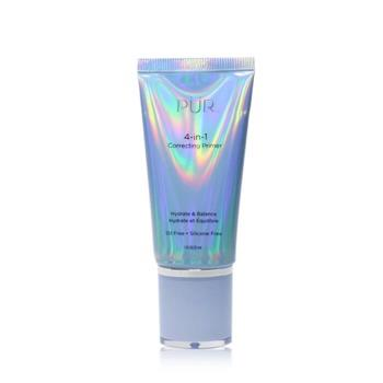 PUR (PurMinerals) 4 in 1 Correcting Primer - Hydrate & Balance 30ml/1oz Make Up