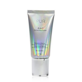 PUR (PurMinerals) 4 in 1 Correcting Primer - Energize & Rescue 30ml/1oz Make Up