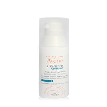 Avene Cleanance Comedomed Anti-Blemishes Concentrate - For Acne-Prone Skin 30ml/1oz Skincare