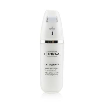Filorga Lift-Designer Ultra-Lifting Serum 30ml/1oz Skincare