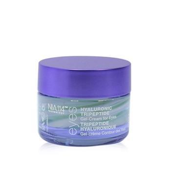 StriVectin StriVectin - Advanced Hydration Hyaluronic Tripeptide Gel-Cream For Eyes 15ml/0.5oz Skincare