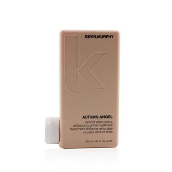 Kevin.Murphy Autumn.Angel (Apricot Rose Colour Enhancing Shine Treatment) 250ml/8.4oz Hair Care