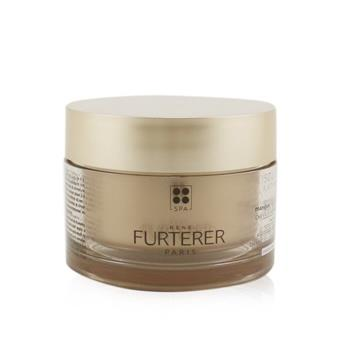 Rene Furterer Absolue Kèratine Renewal Care Ultimate Repairing Mask (Damaged, Over-Processed Thick Hair) 200ml/7oz Hair Care