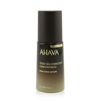 Ahava Dead Sea Osmoter Concentrate Even Tone Serum 30ml/1oz Skincare