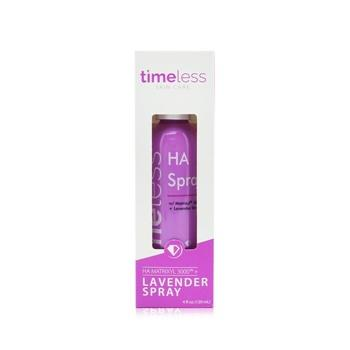 Timeless Skin Care HA Matrixyl 3000 Lavender Spray 120ml/4oz Skincare