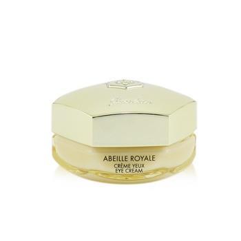 Guerlain Abeille Royale Eye Cream - Multi-Wrinkle Minimizer 15ml/0.5oz Skincare